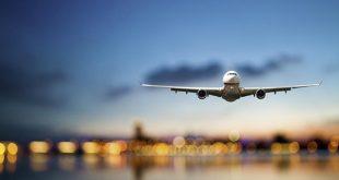 La industria aeronáutica y su complicado desafío medioambiental