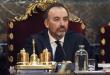 El PP respalda a Manuel Marchena en el rechazo a la presidencia del poder judicial