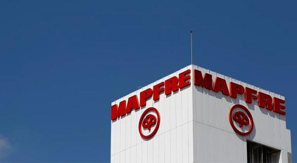 Entre enero y septiembre, MAPFRE alcanzó un beneficio neto de 529 millones de euros/Reuters