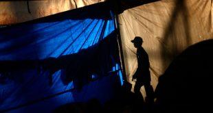 Naciones Unidas exhortó al presidente Donald Trump a no obstruir las políticas de asilo y garantizar protección a quien huya de la violencia/Reuters