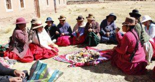 En América Latina, el 8,4% de las mujeres vive en inseguridad alimentaria severa/Naciones Unidas