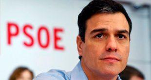 Oposición ha denunciado en varias oportunidades que Pedro Sánchez tiene pactos ocultos con catalanes independentistas. /REUTERS