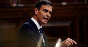 El Gobierno de Pedro Sánchez aprobará este jueves en consejo de ministros un Real Decreto para que la banca cancele el impuesto hipotecario/Reuters