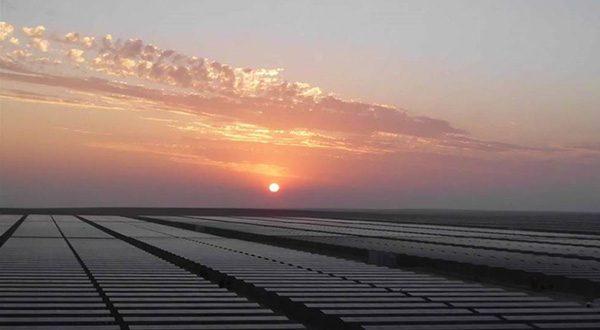 Solarpack en proceso de ampliar su capital con la salida a la bolsa