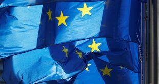 En el informe de pronósticos económicos trimestrales, la Comisión Europea estima que el PIB de la eurozona se ubicará en 2,1 por ciento este año/Reuters