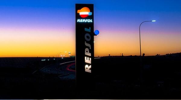 Repsol y Viesgo culminan el acuerdo y la petrolera española toma los activos