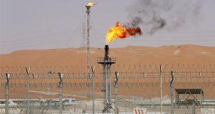 Los bajos precios del mercado podrían conducir a un acuerdo de recorte de producción petrolera