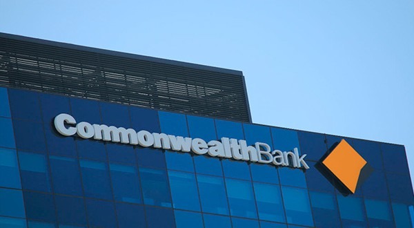 Commonwealth Bank of Australia busca operar con energía 100% renovable antes de 2030