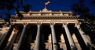 Mejores perspectivas en los mercados asiáticos han sido el motor de impulso del índice español esta jornada