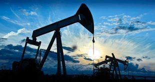 Máximos históricos en la producción de Estados Unidos, Rusia y Arabia Saudita presionarán los precios