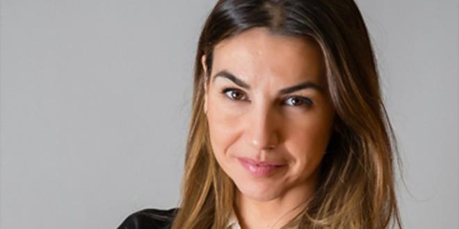 Inmaculada Casado, Head of Compliance de MetLife desde principios de noviembre.