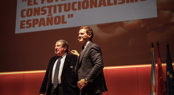 Rivera y Vázquez