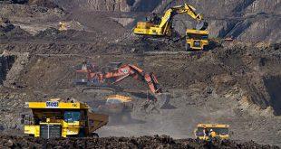 El carbón representa un 29 por ciento en la generación de electricidad del país