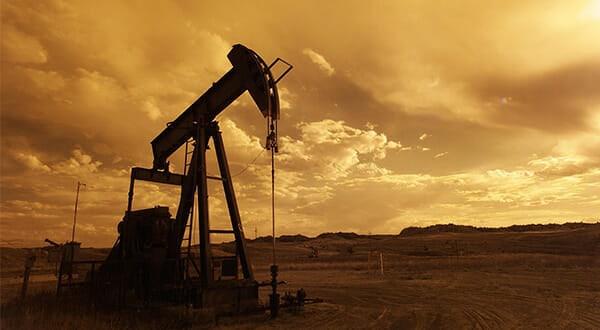 La explotación de petróleo de esquistos bituminosos ha impulsado la producción a casi el doble en una década