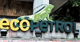 La petrolera colombiana obtuvo un beneficio neto de USD 2.700 millones y casi triplica los dividendos obtenidos en los primeros nueve meses de 2017