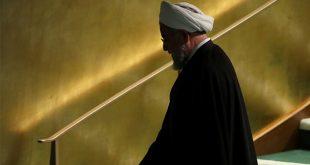 Potencias europeas y asiáticas no acatarán las sanciones de Washington a Teherán