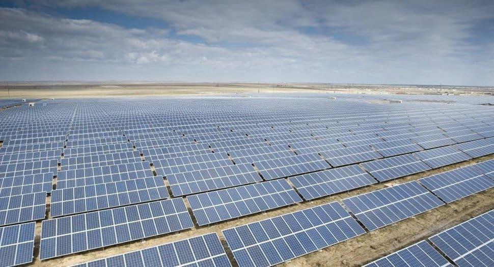 Los recursos obtenidos serían dedicados a financiar proyectos de la cartera de Solarpack