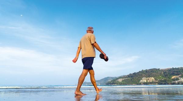 Los planes de pensiones Ibercaja son especialistas en asegurar el futuro desde el momento en que se empieza a ahorrar.