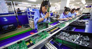 Asia se mantendrá como motor del crecimiento mundial en 2019