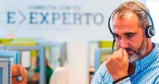 Bankia desde el móvil facilitala digitalización y gestión de facturas /Cambio Financiero16
