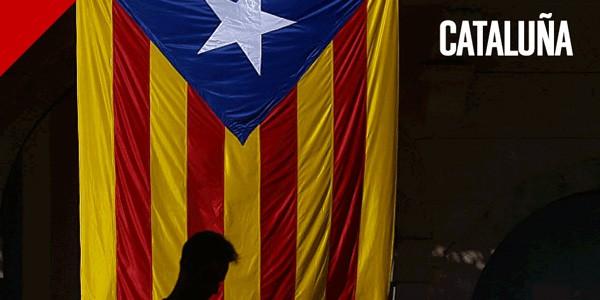 Cataluña-Sumario-2018-Cambio16