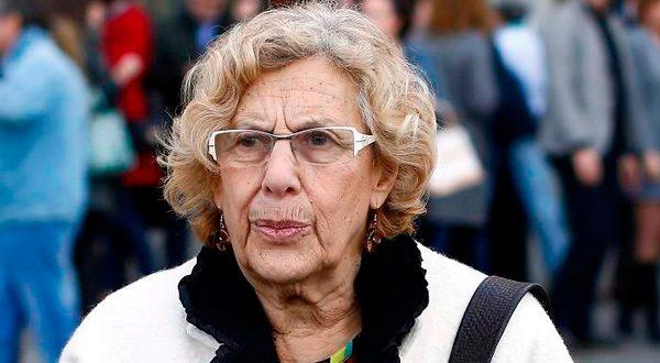 Carmena habría castigado con el IBI a distritos adversos a Ahora Madrid