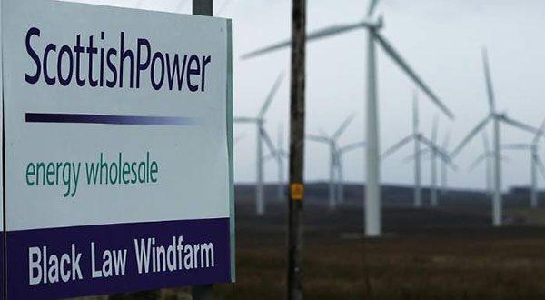 Drax blinda sus activos de generación energética en Reino Unido