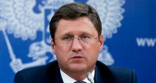 EEUU incrementa sus inventarios y Rusia bombea más crudo de lo previsto