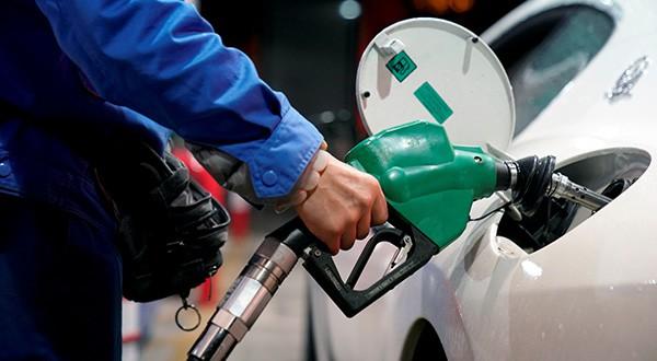 El bioetanol va ganando adeptos cada año en todo el mundo/REUTERS