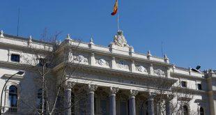 Bolsa de España y europeas vivieron un día para el olvido/Reuters