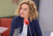 """Gobierno insiste en un encuentro entre Sánchez y Torra, a pesar de observar """"una falta de reciprocidad"""""""