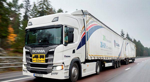 Un nuevo aliado del bioetanol está en circulación