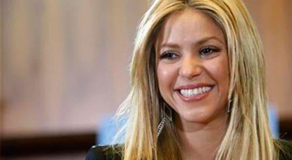 Fiscalía en España considera ir contra cantante Shakira por fraude fiscal/Reuters