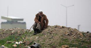 Turquía moviliza tropas para frontera con Siria, después de que el presidente de Estados Unidos anunció el retiro del Ejército de su país/Reuters