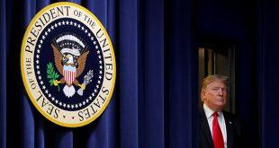 La paralización del Gobierno de EEUU se extendería hasta más allá de Navidad. Entre los programas afectados están los de Seguridad Nacional/Reuters