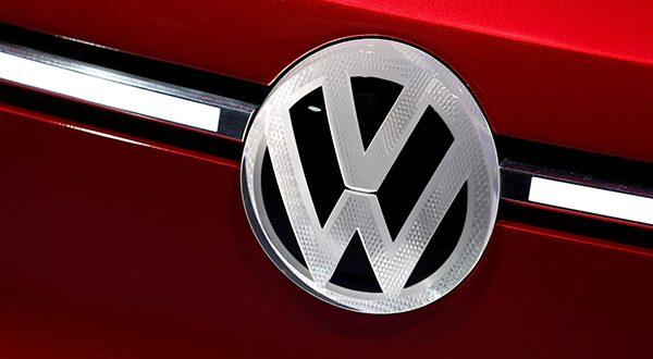 VW desembolsará 2.000 millones en 2019 debido al escándalo por emisiones diésel. Este año el costo por el fraude se estima en 5.500 millones/Reuters
