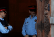 Gobierno español intervendrá Cataluña si los Mossos no garantizan la seguridad