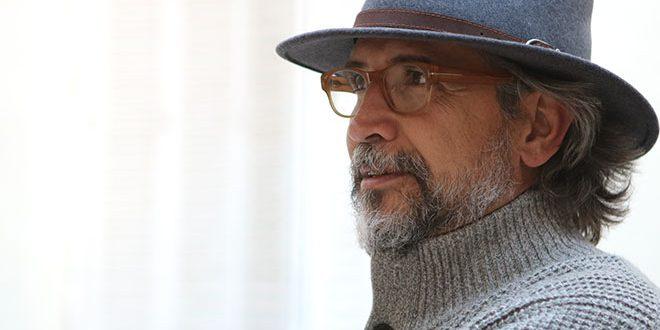 "Gustavo Tovar: ""La peste chavista está invadiendo a la clase política española"""