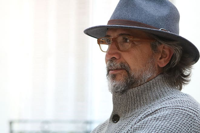 'Chavismo: la peste del siglo XXI'