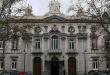 Defensa de los políticos independentistas en prisión pide trasladar el juicio a Cataluña
