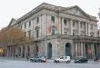 Mossos ven inadecuada la ubicación del Consejo de Ministros del 21-D