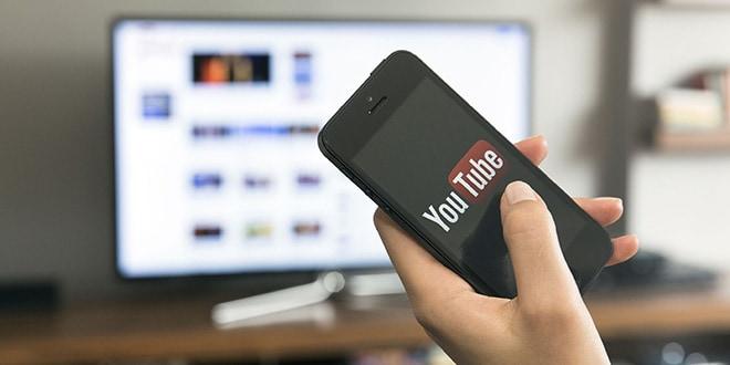 - En España hay 28 millones de usuarios de redes sociales. 24 millones acceden a través del móvil.