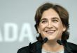 Nuevo revés para Pablo Iglesias tras el pacto entre Podem Barcelona y Ada Colau