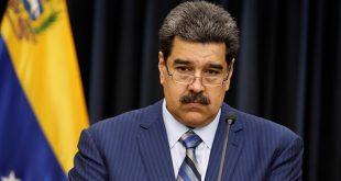 Régimen de Maduro se escuda detrás de abogados españoles