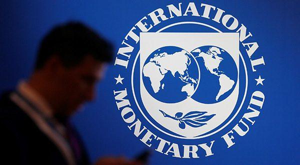 FMI pronostica un menor crecimiento de la economía global por la guerra comercial y la debilidad europea