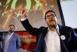 Vox dice ante el Parlamento de Andalucía que no renunciará a sus proposiciones de derogación de leyes