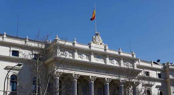 El indicador español reinicia su avance tras el retroceso de la jornada previa / REUTERS / Paul Hanna