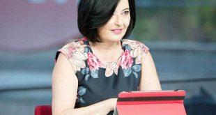 La novela del doble crimen de Almonte. FAPE y APM condenan las amenazas a la periodista Rocío Castrillo