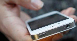 portabilidad telecomunicaciones