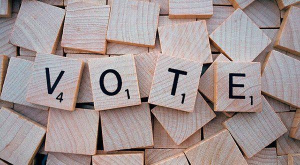 ¿Es el voto nuestra única alternativa de participación?